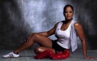 История женского бокса