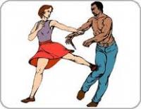 Психология женской самообороны